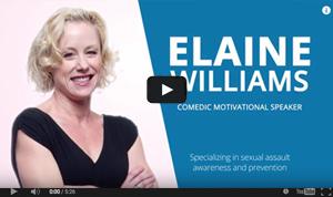 video_speaking
