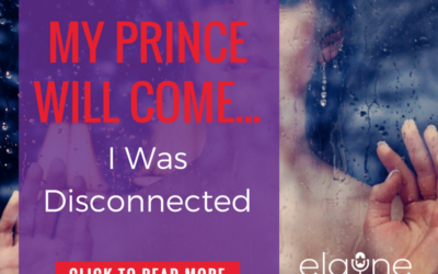 My Prince Will Come…
