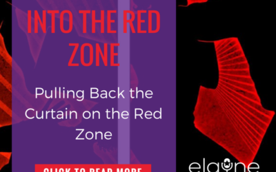 Into the Red Zone